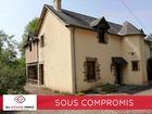 Vente maison F17 380 m²