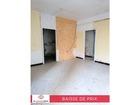 Vente maison F14 540 m²