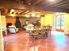 Vente maison F4 164 m²