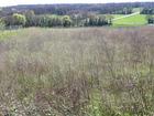 Vente terrain 680 m²