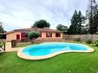 Vente maison F5 105 m²