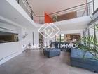 Vente maison F7 380 m²