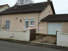 Vente maison F5 114 m²