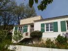Vente maison F4 94 m²