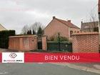À vendre maison 8 pièces 135 m²