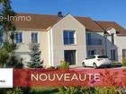 Vente maison F12 458 m²