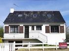 Vente maison F5 75 m²