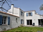 Vente maison F6 146 m²