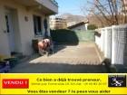 Vente appartement T4 80 m²