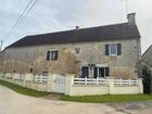 Vente maison F5 91 m²