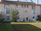 Vente maison F9 233 m²