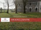 Vente maison F7 204 m²