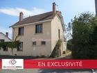 Vente maison F8 167 m²