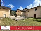 Vente maison F10 230 m²
