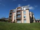 Vente appartement T3 72 m²