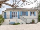 Vente maison F6 110 m²