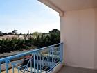 Vente appartement T3 31.94 m²