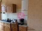 À vendre appartement 3 pièces 75 m²