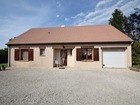 Vente maison F4 86.16 m²