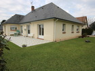 Vente maison F3 110.89 m²