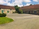 Vente maison F6 154 m²