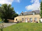 Vente maison F6 168 m²