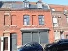 Vente immeuble 150 m²