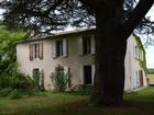Vente maison 275 m²