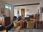 Vente maison F6 157 m²