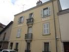 Vente appartement T3 62.98 m²
