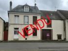 À vendre maison 4 pièces 112 m²