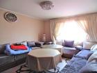 À vendre maison 10 pièces 237 m²