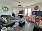 Vente appartement T5 84 m²