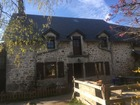 À vendre maison 5 pièces 130 m²