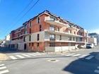 À vendre appartement 1 pièce 43 m²