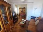 À vendre appartement 2 pièces 58 m²