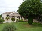 Vente maison 185 m²