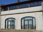 Vente maison 90 m²