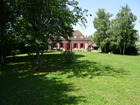Vente maison F10 250 m²