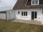 Location maison F4 85 m²
