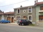 Vente maison F12 140 m²