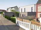 Vente maison F6 136 m²