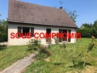 Vente maison F4 88 m²