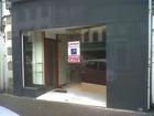 Location local 75 m²