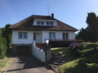 Location maison F5 110 m²