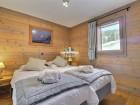Vente appartement T3 54.63 m²
