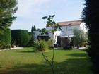 Vente maison F4 175 m²