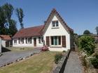 À vendre maison 9 pièces 130 m²