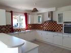 Vente maison F8 173 m²