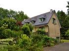 Vente maison F9 225 m²